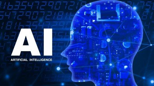 「人工知能コース」の画像検索結果